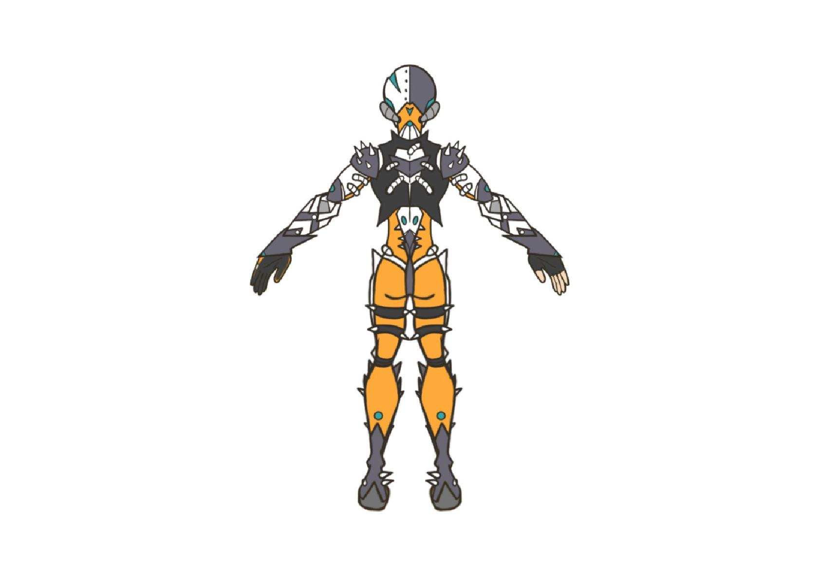 FINAL-CURSO-3d-MANISES--024