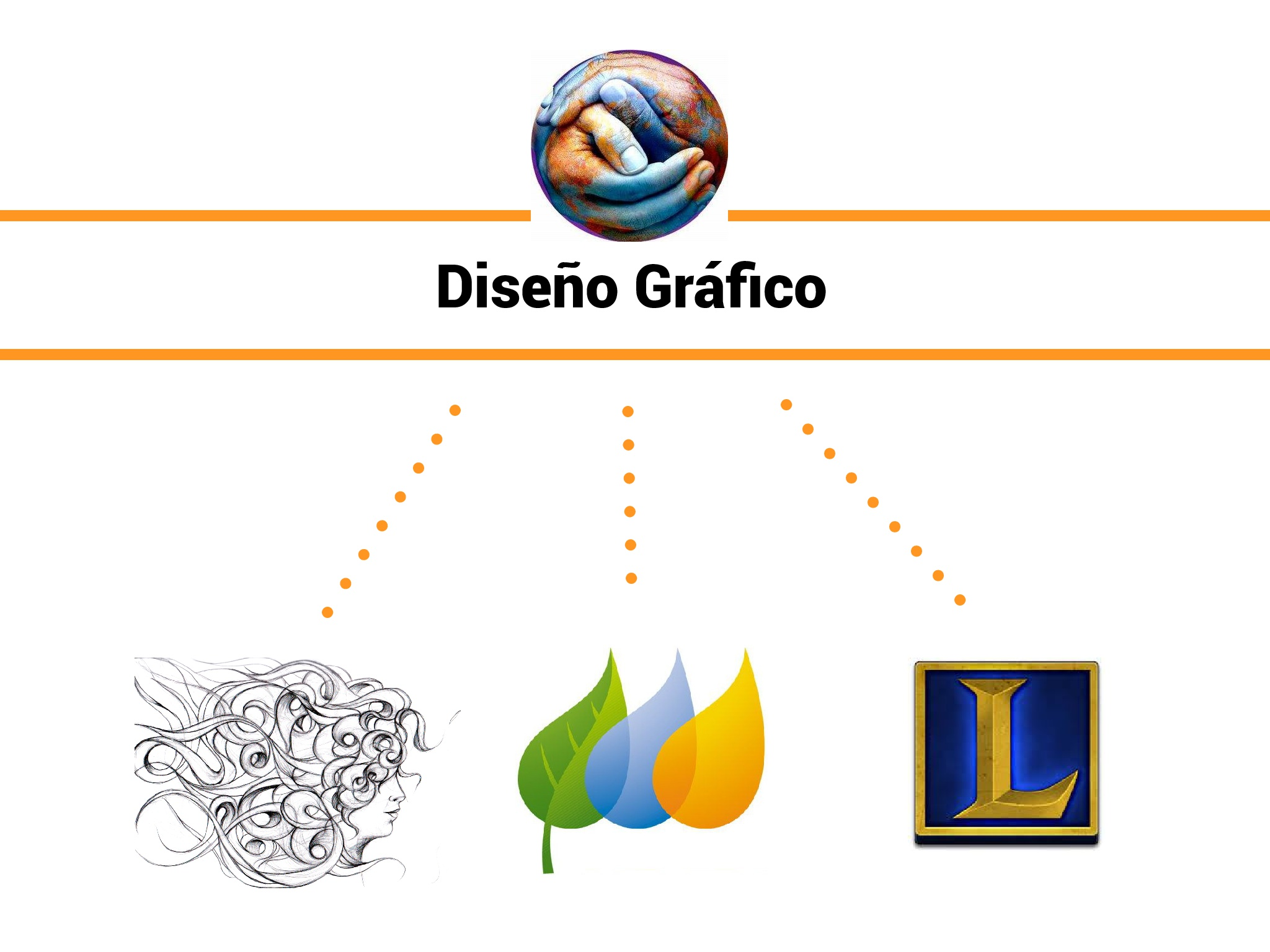 CURSO-DISENO-GRAFICO-003