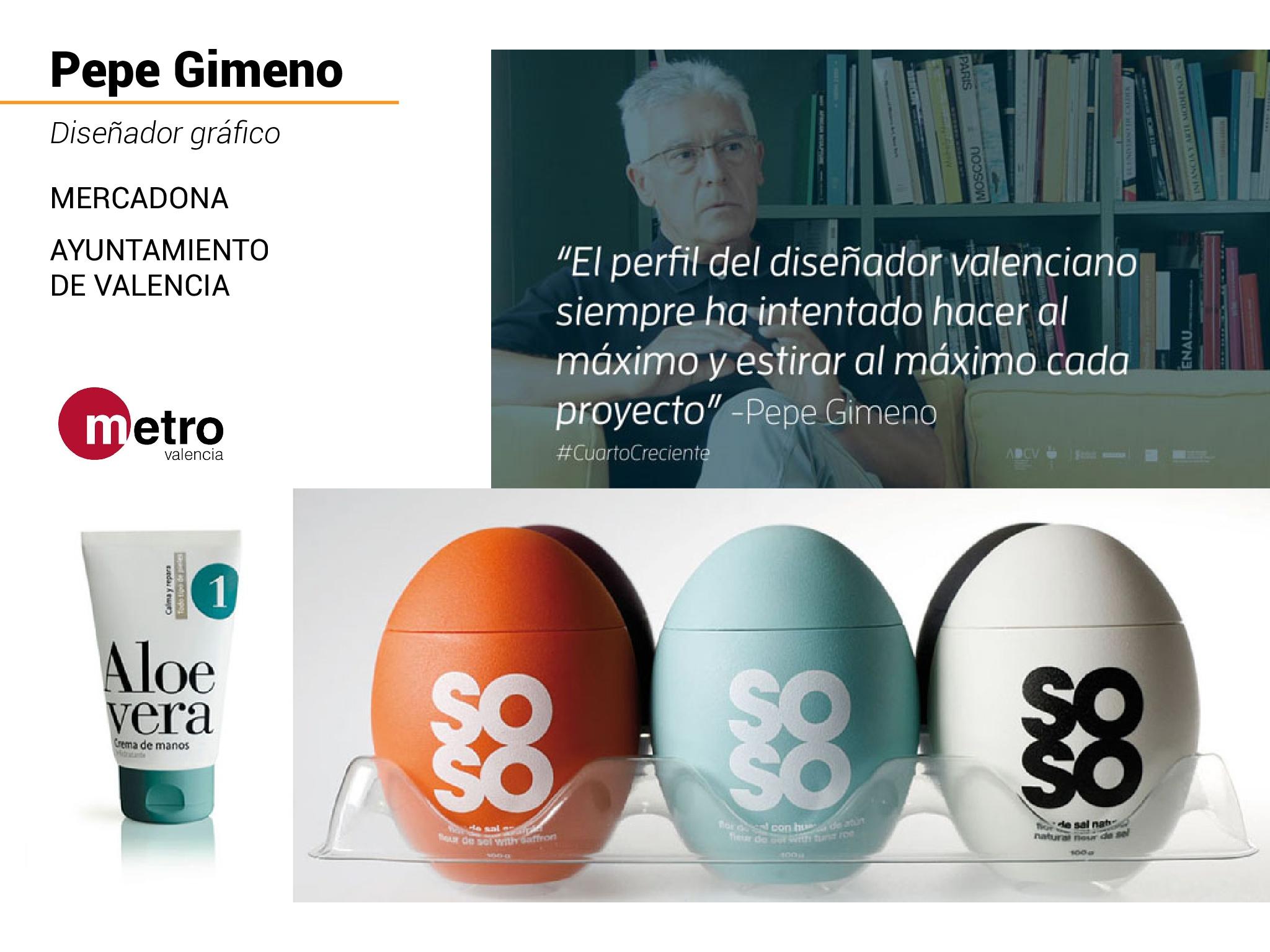 CURSO-DISENO-GRAFICO-004