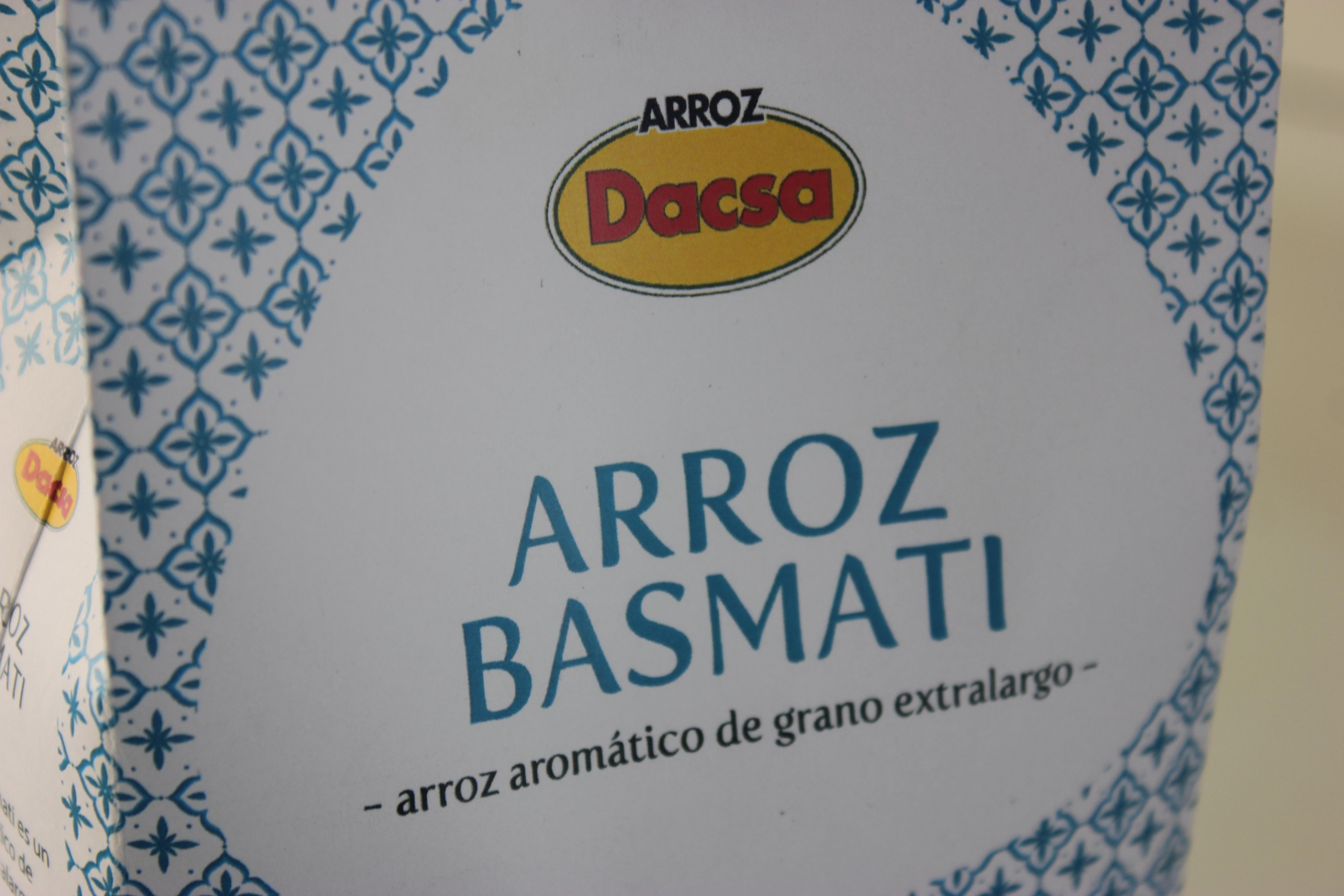 DACSA 02