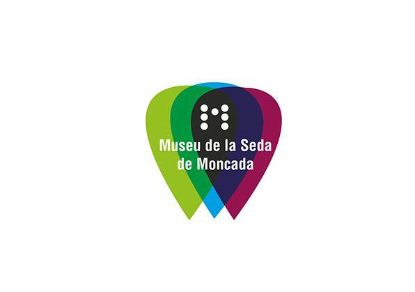 MUSEUMONCADA