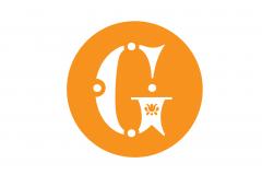 Garin-1