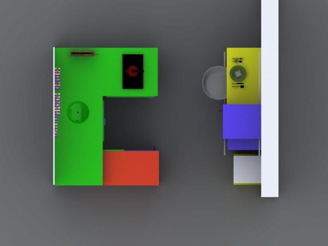 Formica 01