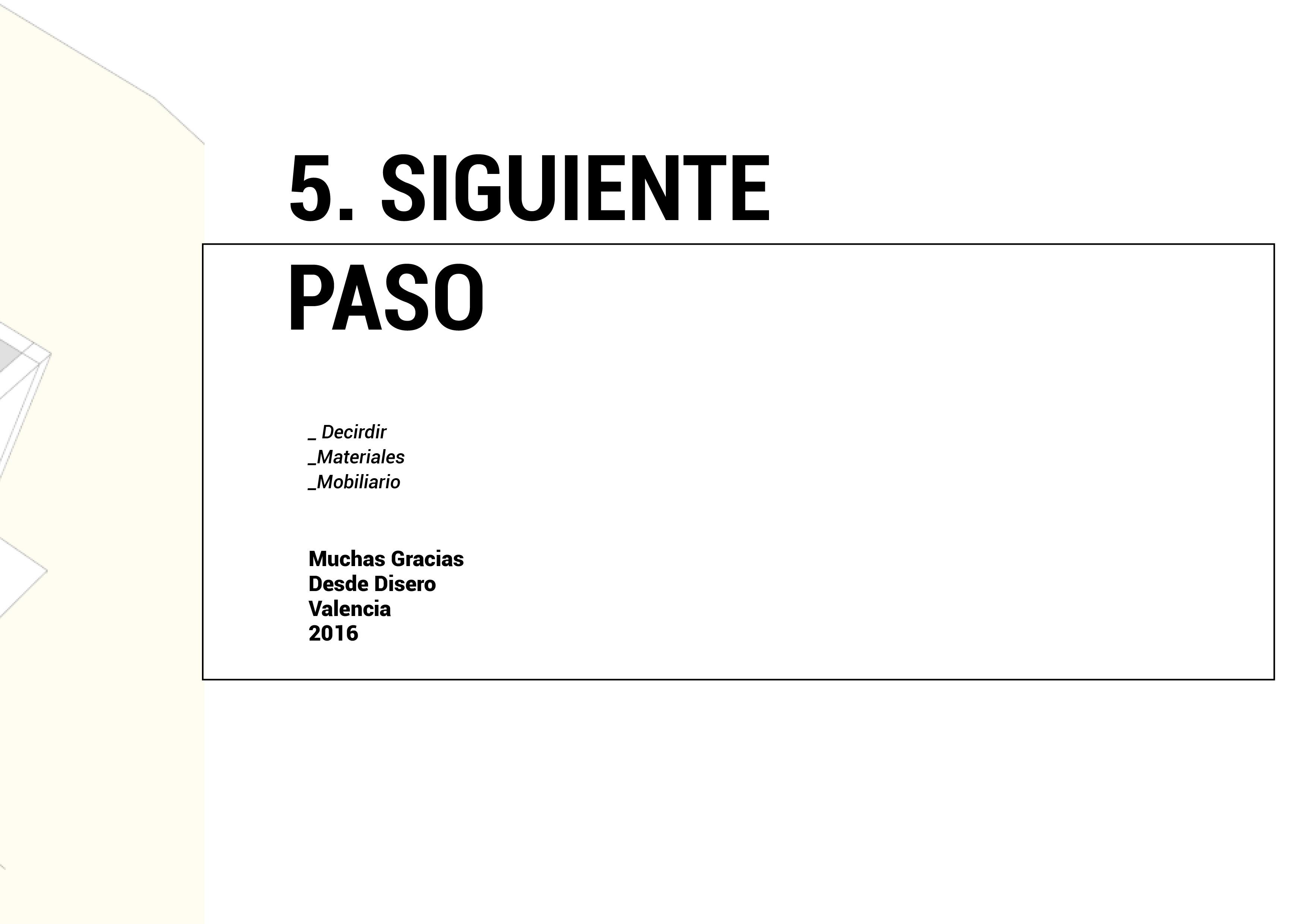 PROPUESTA INTERIORISMO CHESTE 225
