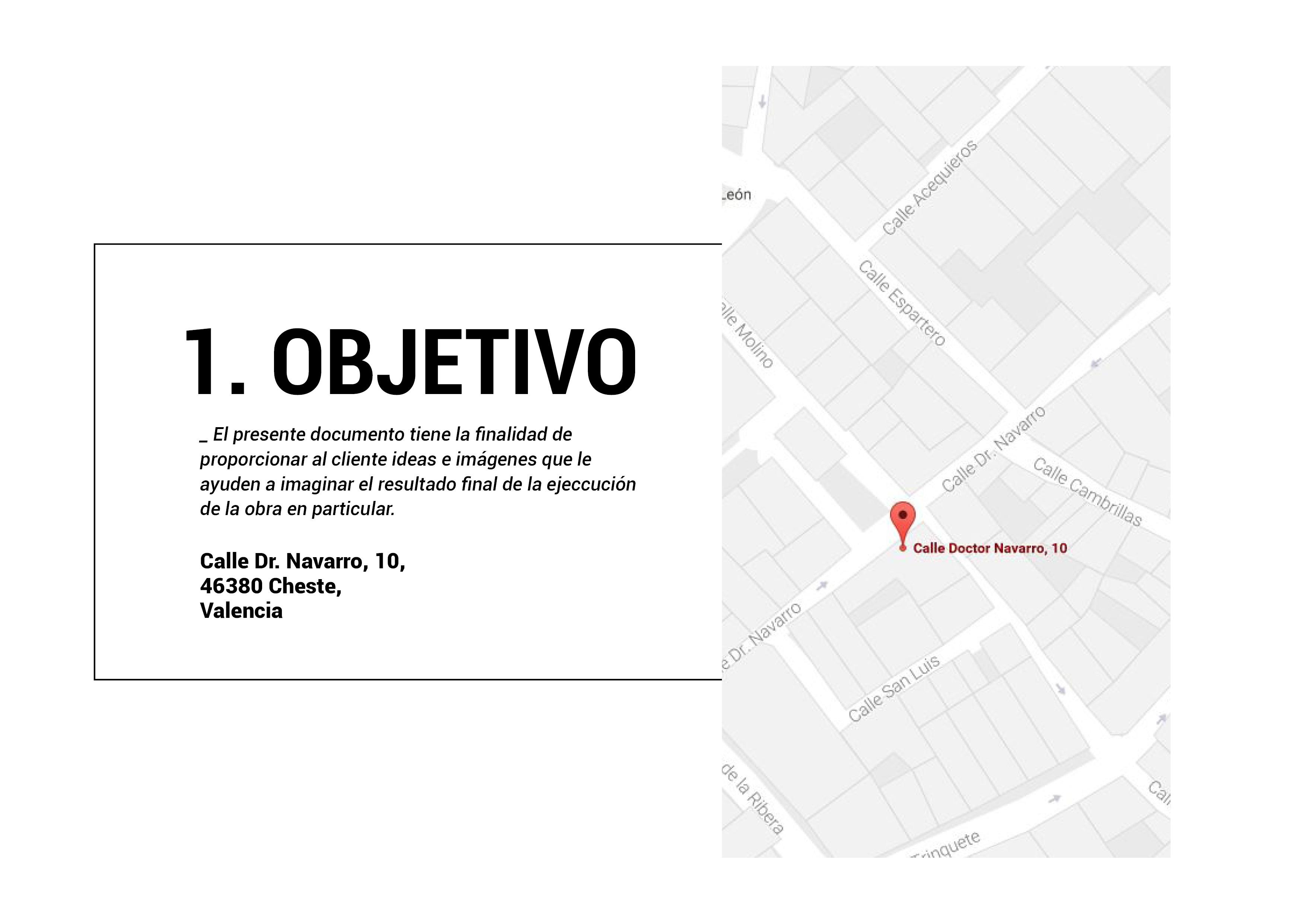 PROPUESTA-INTERIORISMO-CHESTE-23