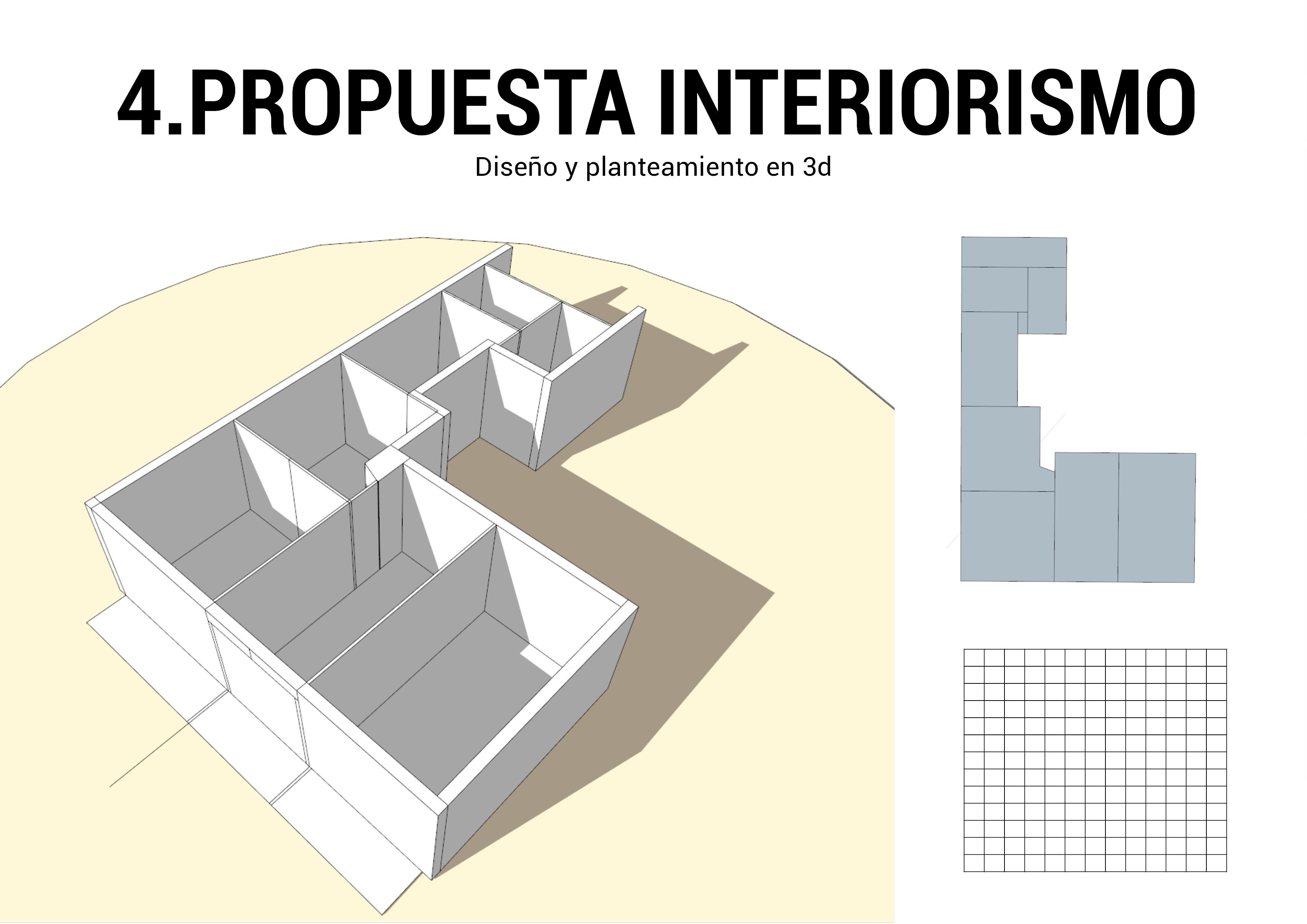 PROPUESTA INTERIORISMO CHESTE 26