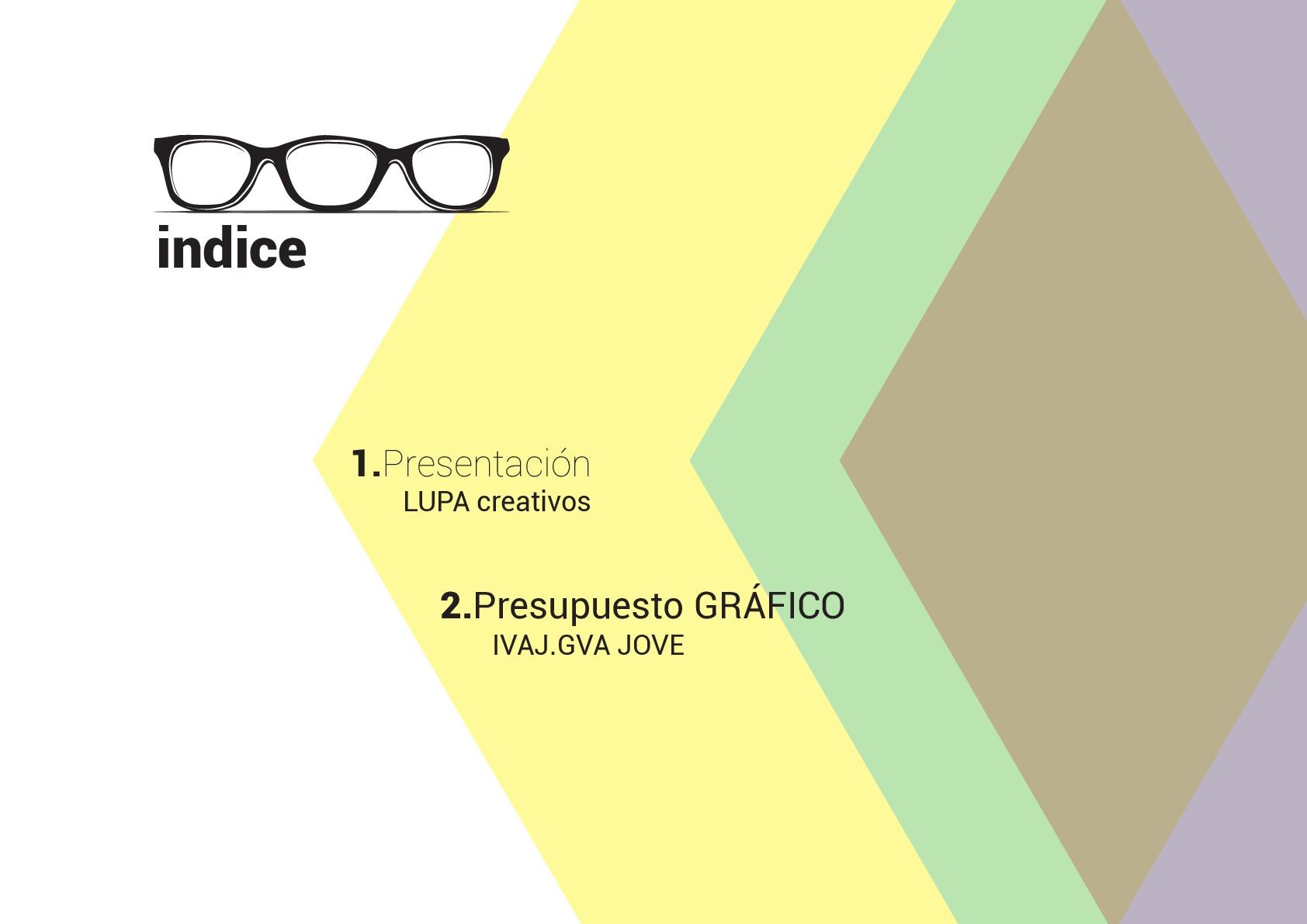 IVAJ-GRAFICO-PRESUPUESTO-003