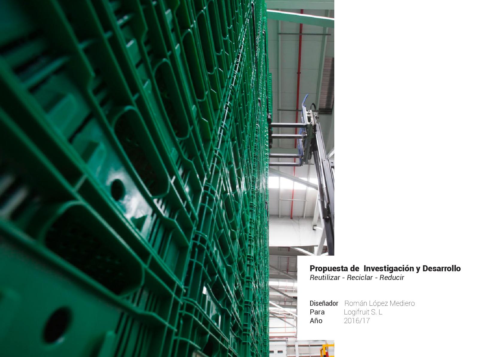 PROPUESTA-LOGIFRUIT-001