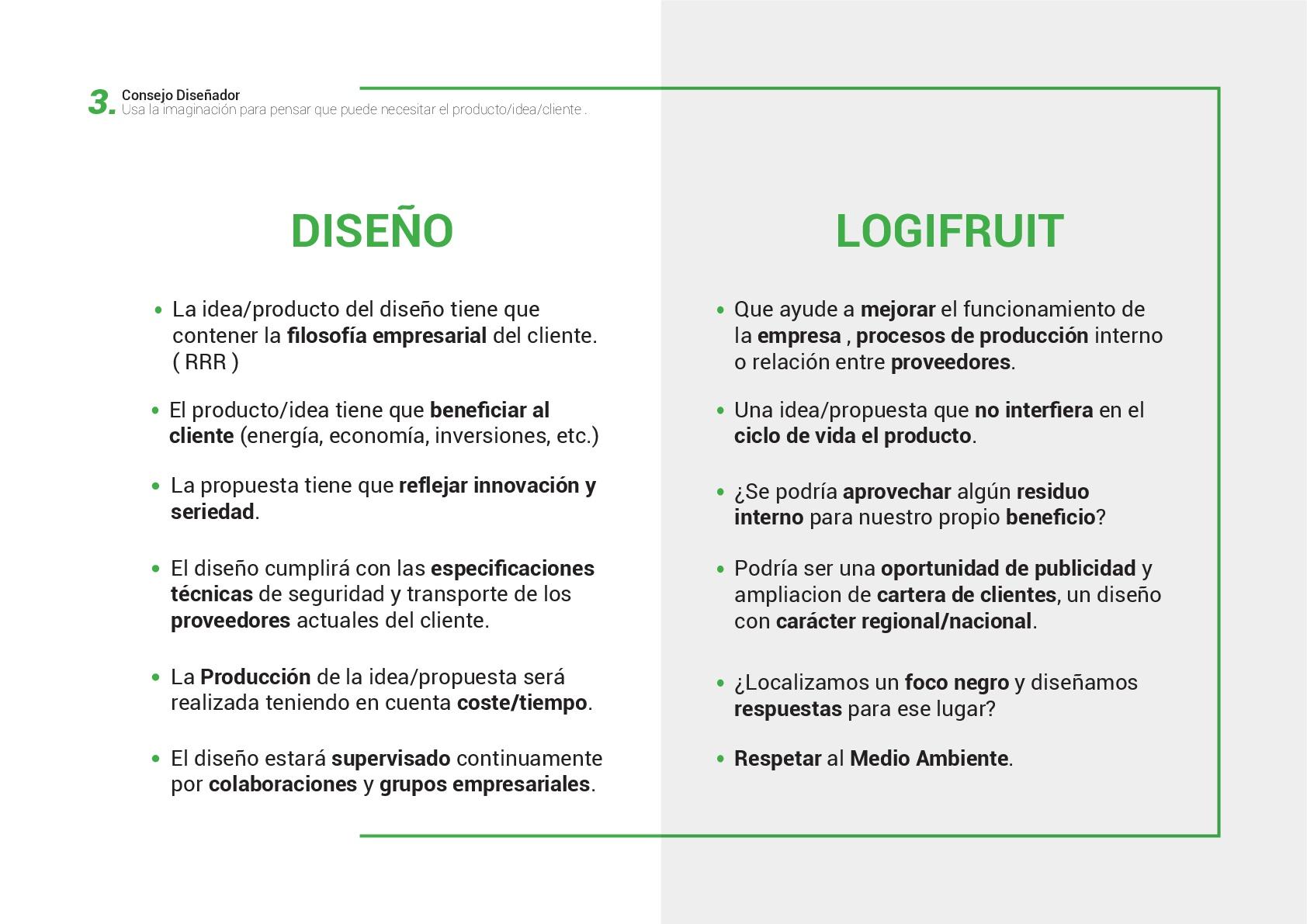 PROPUESTA-LOGIFRUIT-013