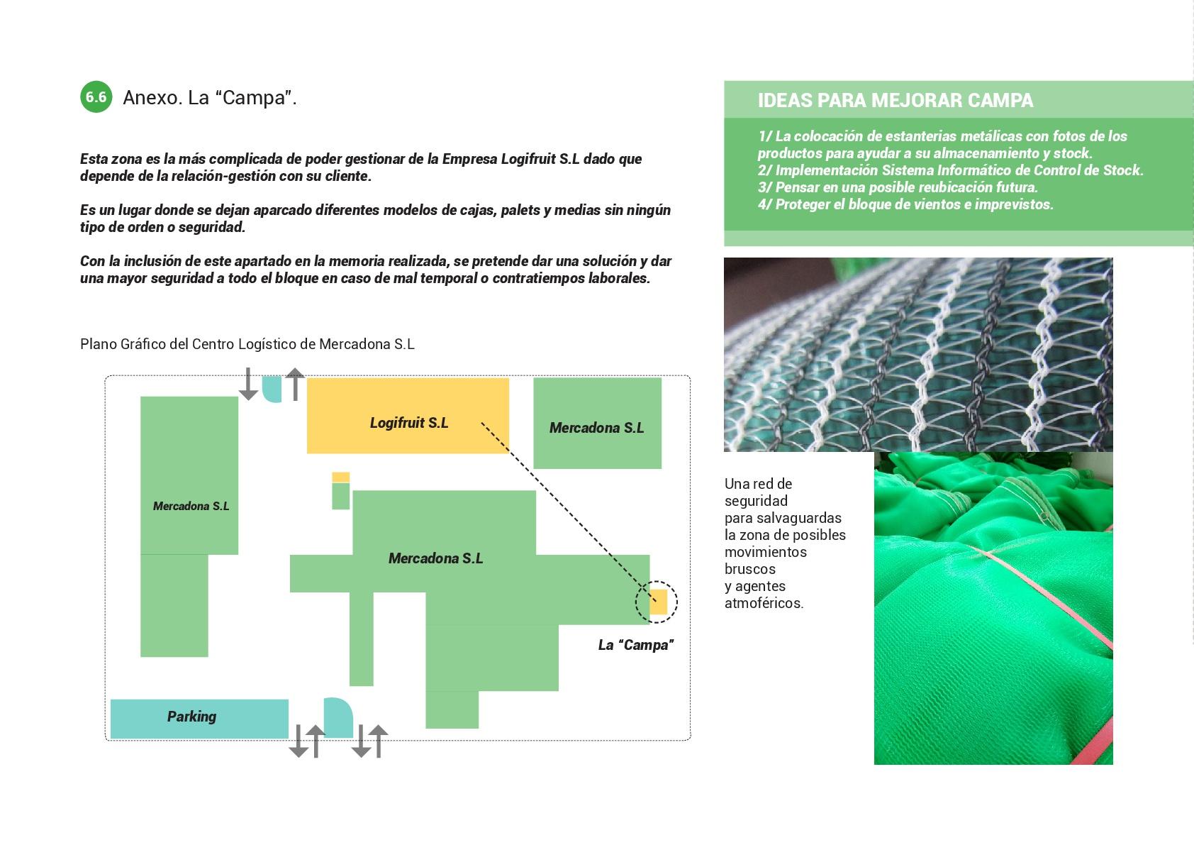 PROPUESTA-LOGIFRUIT-050
