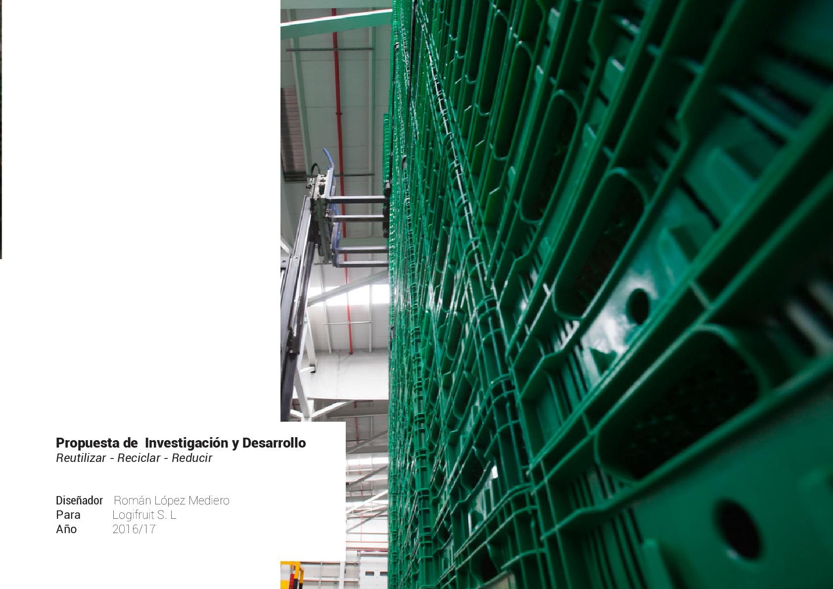 PROPUESTA-LOGIFRUIT-053