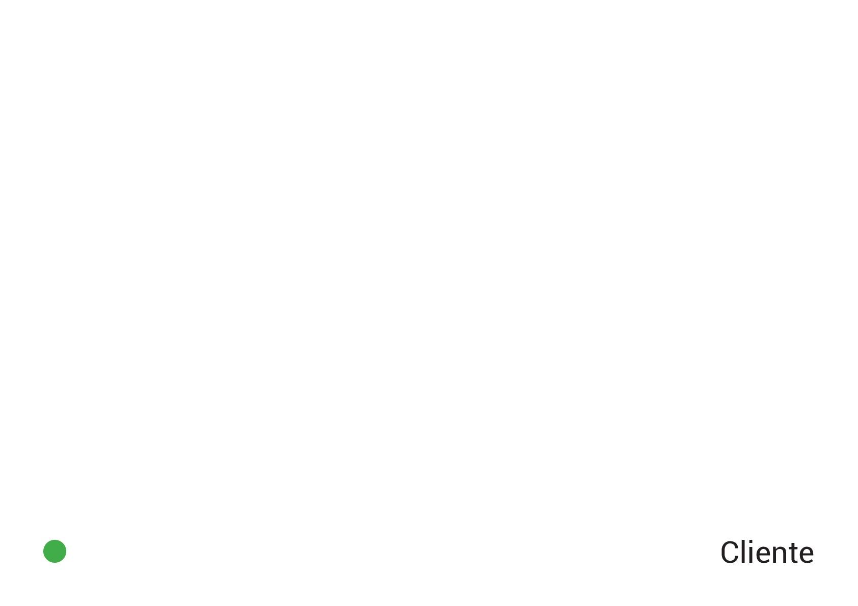 PLAN-MARKETING-ONLINE-MARMOLES-FRAN-005