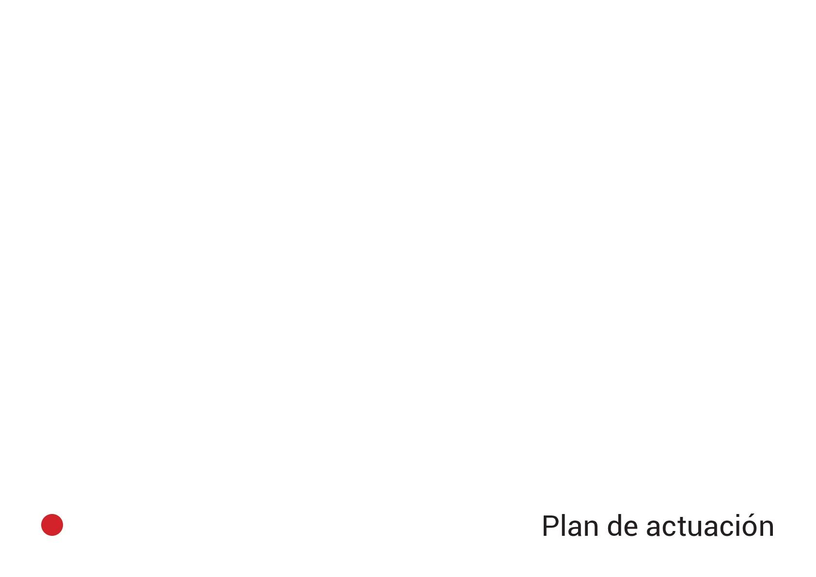 PLAN-MARKETING-ONLINE-MARMOLES-FRAN-007