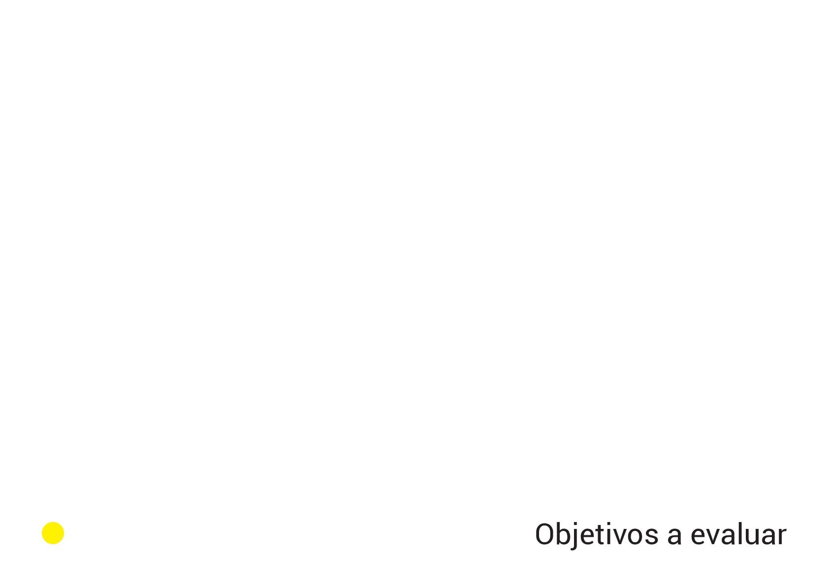 PLAN-MARKETING-ONLINE-MARMOLES-FRAN-009