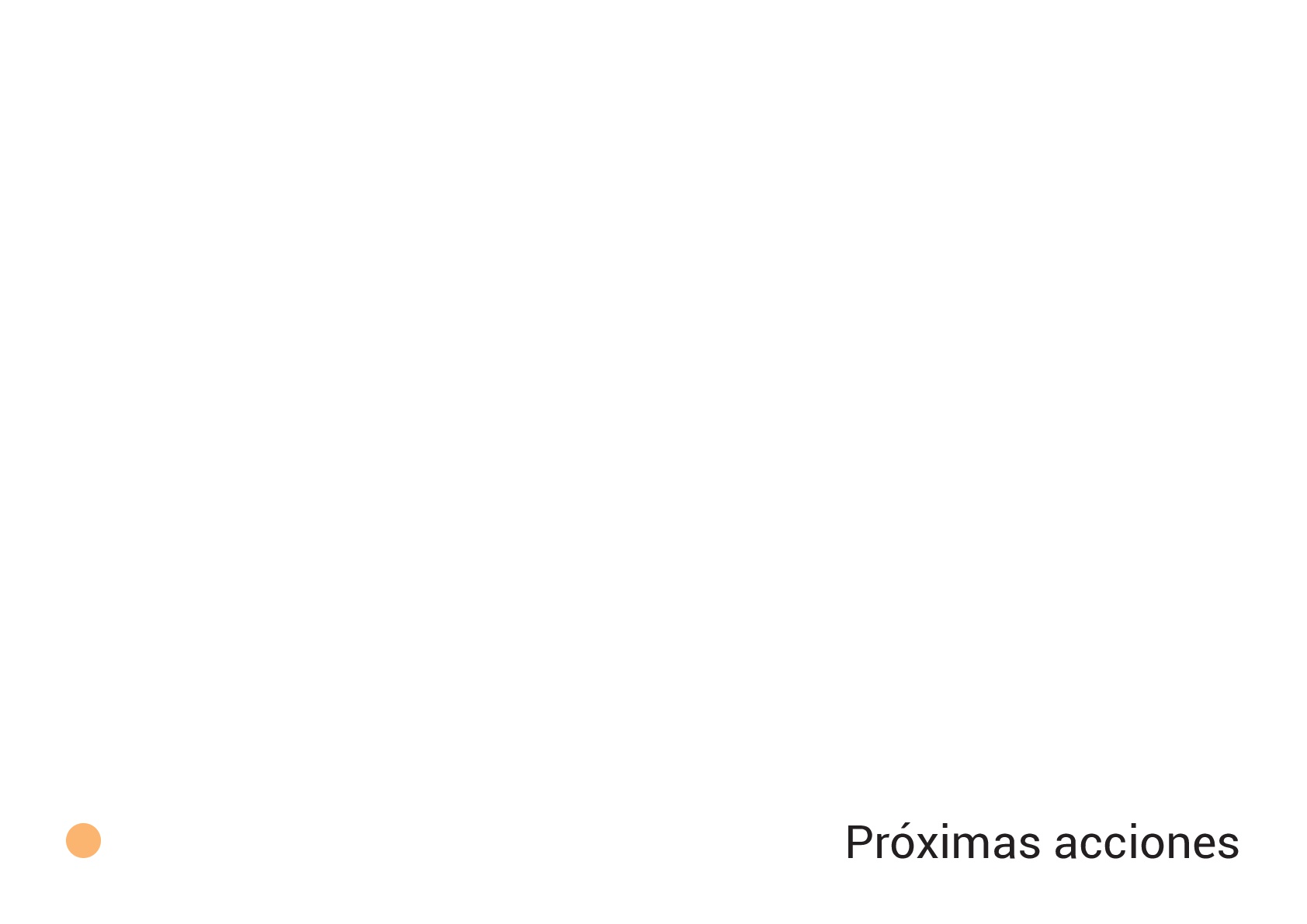 PLAN-MARKETING-ONLINE-MARMOLES-FRAN-011