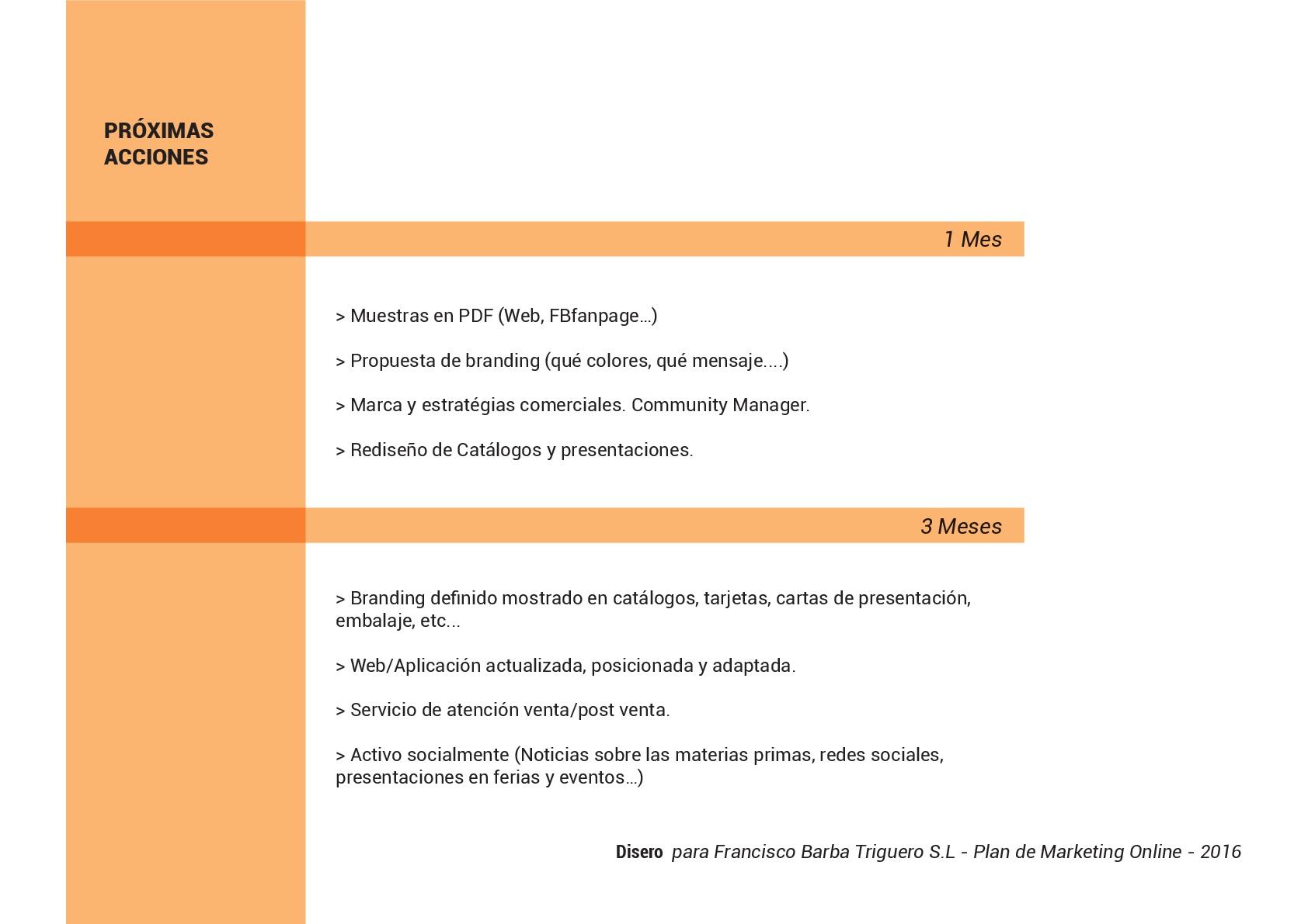 PLAN-MARKETING-ONLINE-MARMOLES-FRAN-012